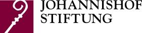 johannishof_logo_cmyk
